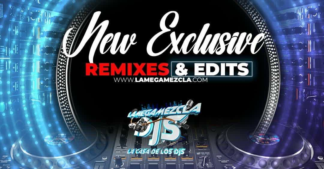 3. (128 BPM) Dimitri Vegas & Like Mike vs. Nicky Romero - Everybody Clap - Hamilton HV - www.lamegamezcla.com .mp3