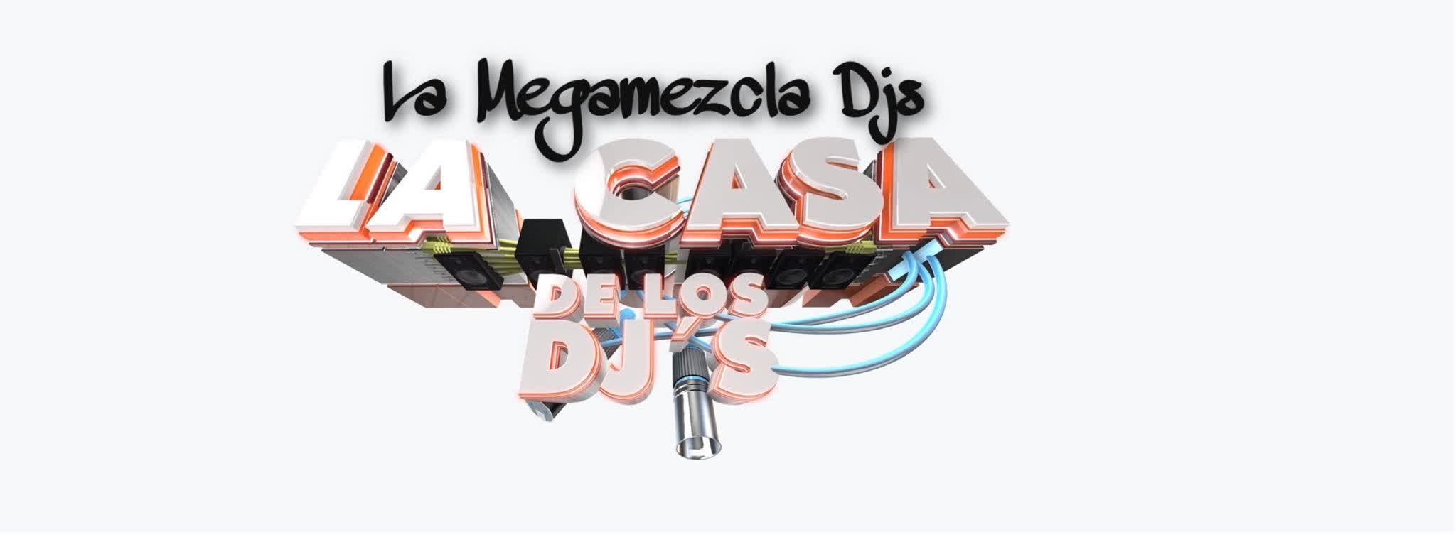 Grupo Firme ft Marca Mp   El Guero (Clean) [ Intro  Out] 75 Bpm lamegamezcladjs.com